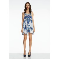 alice McCALL Wings With Wax Dress, $289. http://www.alicemccall.com/shop/item/wings-with-wax-dress-pre-order#.Uprt1cRmjPM