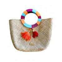 Baku Positano Bag, $59.95. http://www.bakuswimwear.com.au/accessories/bags/baku-positano-bag.html