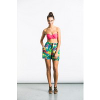 Bombshell Bay Resort Short, $79. http://bombshellbay.com.au/shop/product/resort-short/