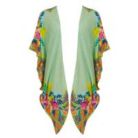 Hippies Tropical Tile Shrug from David Jones, $89.95. http://shop.davidjones.com.au/djs/en/davidjones/women/coverups---accessories/shrug