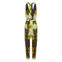 SHEIKE Daydream Jumpsuit, $149.95. http://www.sheike.com.au/DAYDREAM-JUMPSUIT-25128?filter_name=daydream