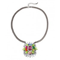 diva Neon Nights Diamante Glam Pendant Necklace, $29.99. http://www.diva.net.au/index.php/catalog/product/view/id/59796/