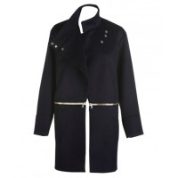 The real deal: Manning Cartell Shaded View Coat, $699. http://manningcartell.portableshops.com/store/view/15865/shaded_view_coat_1