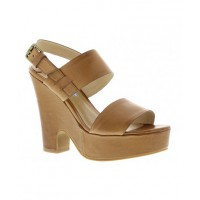 The real deal: Tony Bianco Hopkins Tan Monaco Wedges, $159.95. http://www.tonybianco.com.au/categories/wedges/hopkins-18601.html