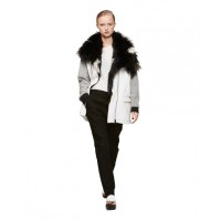 LIFEwithBIRD Cloud Island Coat, $695. http://www.lifewithbird.com/products/28-cloud-island-coat