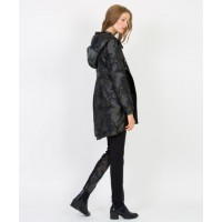 COOPER by Trelise Cooper Undercover Brother Coat, $699. http://www.trelisecooperonline.com/estore/style/co6544-92.aspx?c=339