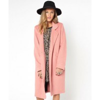 Somedays Lovin' The Venkman Wool Coat from MarketHQ, $149. http://shopmarkethq.com/products/the-venkman-wool-coat