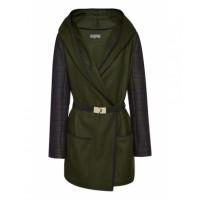 SHEIKE Runaway Coat, $189.95. http://www.sheike.com.au/jackets-coats/RUNAWAY-COAT-26789B