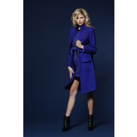 honey & beau Lieutenant Coat. http://www.honeyandbeau.com.au/collectionslist.asp?id=2902&sp=0,58,&sid=58&Page=2