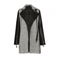 Wish Contrive Coat from Myer.com.au, $179.95. http://www.myer.com.au/shop/mystore/au-women-r-5/au-women-jackets-c-91/wish-contrive-coat