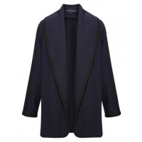 French Connection Oblivious Intentions Coat, $199.95. http://www.frenchconnection.com.au/jackets-and-coats/obvious-intentions-coat/w2/ i5663245_2410736/