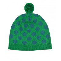 The bright and bold beanie: Alannah Hill They Go Mad! Beanie. Was $49, now $21.75. http://shop.alannahhill.com.au/accessories/hats-gloves-scarves/they-go-mad-beanie-season-aw13-from-69.html