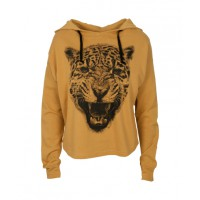 The cool hoody: Just Add Sugar Roar Hoody from Birdsnest. Was $59.95, now $49.95. http://www.birdsnest.com.au/brands/just-add-sugar/28697-roar-hoody