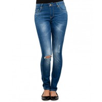 The distressed jean: Lee Mid Licks Jean from David Jones. Were $169.95, now $118. http://shop.davidjones.com.au/djs/en/davidjones/mid-licks
