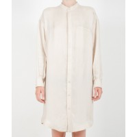The shirt dress: Alpha60 Dita Shirt Dress. Was $220, now $110. http://www.missyconfidential.com.au/sales-deals/fashion/alpha60-end-of-season-sale.html