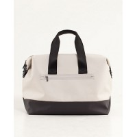 lululemon Everyday Gym Bag, $189. http://www.lululemon.com.au/products/clothes-accessories/women-bags/Everyday-Gym-Bag?cc=10003&skuId=au_3485184&catId=women-bags