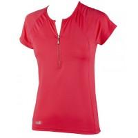 Brasilfit T-Shirt Zipper Dry, $79.95. http://www.brasilfit.com.au/shop-by-product/tops/t-shirt-zipper-dry.html#.UguZEpI3CSo