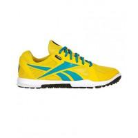 Reebok CrossFit Nano Women's X-Training Shoes from Rebel, $105. http://www.rebelsport.com.au/eng/product/reebok-crossfit-nano-women-s-x-training-shoes/0106005200007