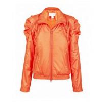l'urv. Top Ace Jacket, $199. https://www.lurv.com.au/shop/product/top-ace-jacket1