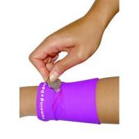 Running Bare Bare Essentials Wristband, $9.99. http://www.runningbare.com.au/svi_imported/bare-ess-wristband/p9976/c105/colour/black