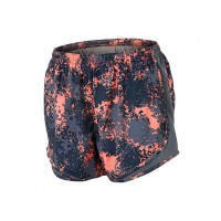 Nike Women's Printed Tempo Shorts, $44.99. http://www.rebelsport.com.au/eng/product/nike-womens-printed-tempo-shorts/0225004510103