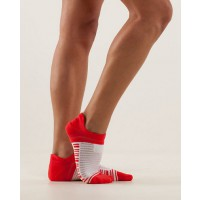 lululemon Ultimate No Show Sock, $19. http://www.lululemon.com.au/products/clothes-accessories/women-socks-and-underwear/Womens-No-Show-Ultimate-79563?cc=10727&skuId=au_3494934&catId=women-socks-and-underwear