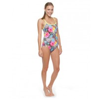 Speedo Tropicana Trickback One Piece from The Iconic, $95. http://www.theiconic.com.au/Tropicana-Trickback-One-Piece-117796.html