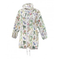 adidas by Stella McCartney Women's Run Parka, $500. http://www.adidas.com.au/women%27s-run-parka/Z38705_480.html
