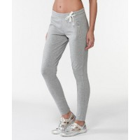 Pilot Athletics Carter Skinny Leg Track Pant, $130. http://www.pilotathletic.com/products-page/pants/carter-skinny-leg-track-pant/