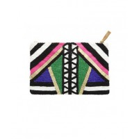 sass & bide The Union Clutch, was $390, now $290. http://www.missyconfidential.com.au/sales-deals/fashion/jewellery-accessories/sass-bide-on-sale.html