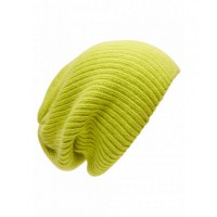 Witchery Pop Knit Beanie, $39.95. http://www.witchery.com.au/her/accessories/hats-scarves-gloves/pop-knit-beanie?color=LIME