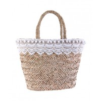 sea & me Catch & Kiss Beach Bag, $55. http://shop.seaandme.com.au/product/catch-kiss