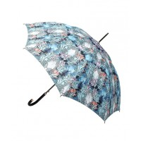 Mimco Conquetish Print Umbrella, $59.95. http://www.mimco.com.au/accessories/umbrellas/conquetish-print-umbrella