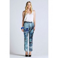 White Verve Oceanic Pant Print, was $199, now $79. http://www.missyconfidential.com.au/sales-deals/fashion/clothing/white-verve-has-heavily-reduced-all-summer-styles.html