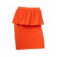 House of Holland for Sportsgirl Ponti Peplum Skirt, $80. https://shop.sportsgirl.com.au/index.html?area=shop&dept=new%20arrivals