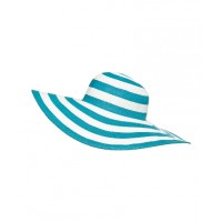 Bondi Beach Bag Company Classic Paper Braid Striped Floppy Hat from David Jones, $59.95. http://shop.davidjones.com.au/djs/en/davidjones/women/Trends-Nautical/classic-paper-braid-striped-floppy-hat