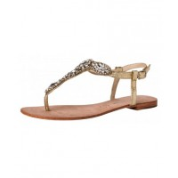 Windsor Smith Santorini Gold Sandals, $119.95. http://www.windsorsmith.com.au/hers/sandals/santorini-gold