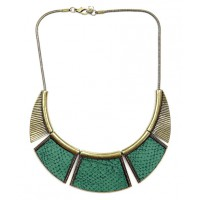 Sistaco Clouds Necklace, $54.95. http://www.sistaco.com/index.php/shops/necklaces-1.html
