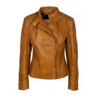 Ben Sherman Leather Biker Jacket from Birdsnest, $499.95. http://www.birdsnest.com.au/brands/ben-sherman/28357-leather-biker-jacket