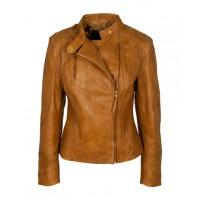 Ben Sherman Leather Biker Jacket from Birdsnest, $499.95. http://www.birdsnest.com.au/brands/ben-sherman/28357-leather-biker-jacket