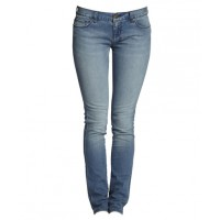 Ksubi Super Skinny Jane D, was $219.95, now $100. http://www.missyconfidential.com.au/sales-deals/fashion/clothing/ksubi-end-of-season-sale.html