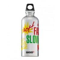 SIGG Limited Edition Vivienne Westwood 600ml Bottle, $39.90. http://www.bioswiss.com.au/vivienne-westwood-0-6l.html