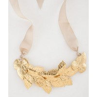 Luxe by Lulu Avril Necklace, $39.85. http://www.luxebylulu.com.au/Detail_avril.html