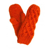 Suzanne Bettley Cable Knit Mittens from Myer, $49.95. http://www.myer.com.au/shop/mystore/au-women-r-5/au-women-accessories-c-35/au-women-accessories-gloves-s-631/suzanne-bettley-cable-knit-mittens