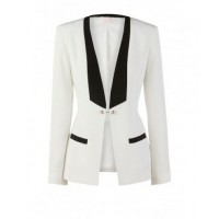 sass & bide The Alpha Jacket, was $550, now $270. http://www.missyconfidential.com.au/sales-deals/fashion/jewellery-accessories/sass-bide-on-sale.html