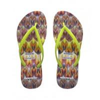 Havaianas Limited Edition Slim Missoni Rachel Black, $69.95. http://www.havaianasaustralia.com.au/HSMR0090WEB/Slim-Missoni-Rachel/pd.php?scat2=0