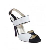 PeepToe Miss Oceanic Heels, $229. http://www.peeptoeshoes.com.au/shop/product/3032/miss-oceanic