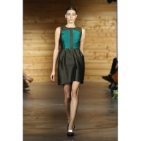 Ellery Teddy Girl Spliced Bodice Dress, $770. http://www.elleryland.com/Spring12/Ready-to-wear/New-Items/dress-1/teddy-girl-spliced-bodice-dress