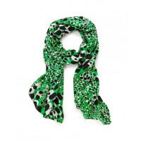 Country Road Animal Print Scarf, $59.95. http://www.countryroad.com.au/shop/woman/accessories/scarves-and-sarongs/60154317/Animal-Print-Scarf.html