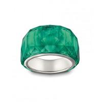 Swarovski Nirvana Petite Emerald Ring, $255. http://www.swarovski.com/Web_AU/en/1166809/product/Nirvana_Petite_Emerald_Ring.html
